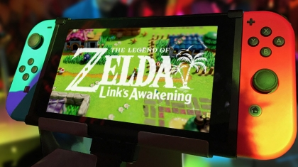 TLOZ_Links_Awakening_Switch_900x500px