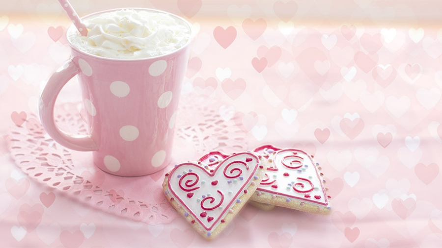 WhiteDay_Valentinstag_900x500 (2)