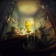 Little_Nightmares_900x500