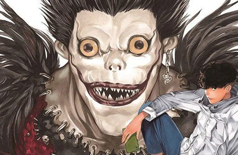 Death_Note_900x500