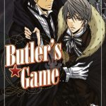 U_7129_EMA_BUTLERS_GAME_1.Q8_PPP