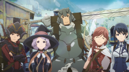 Grimgar_Ashes_900x500